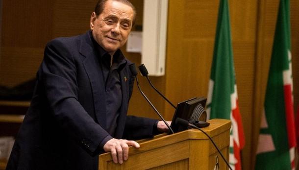 Brunetta,ok Senato elettivo-l.elettorale