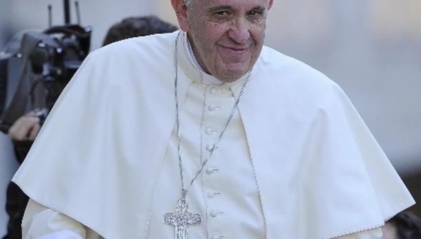 Papa:crea Giornata preghiera cura creato