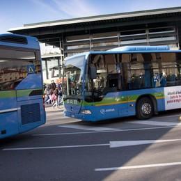 Autobus e tram, tagli scongiurati Si sbloccano i fondi: 5 milioni in arrivo