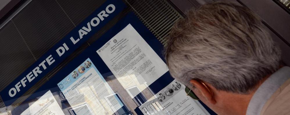 Cresce l'occupazione stabile: non sono precari 4 contratti su 10