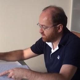 Gorle e la Carta di Milano: parla il sindaco Giovanni Testa