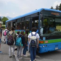 Trasporti a rischio, Rossi annuncia: «Gli sconti per gli studenti sono salvi»