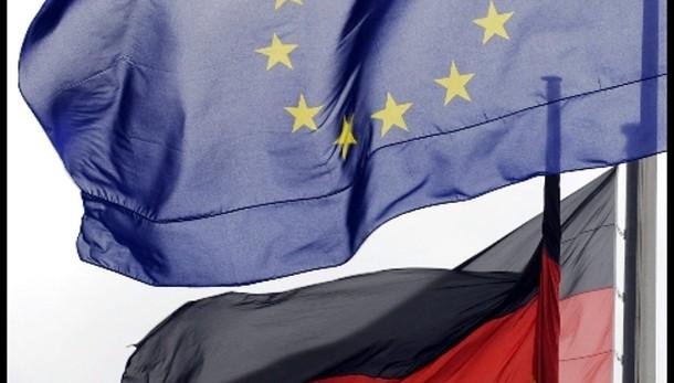 Germania: Pil secondo trimestre +0,4%