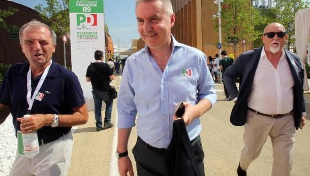 Guerini, bene Pil , avanti con riforme