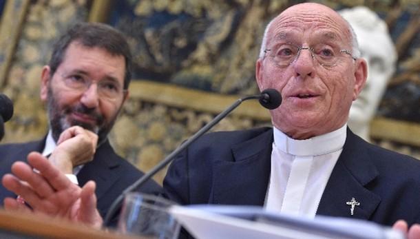 Mons.Andreatta, Porta Santa va prenotata