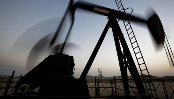 Petrolio: in calo a 41,98 dollari