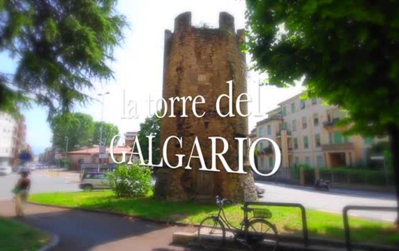 La Torre Del Galgario