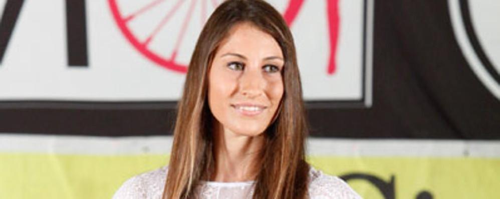 Miss Ciclismo: Cinzia è già in prefinale E altre tre bergamasche sognano