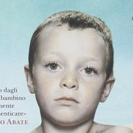 Roberto Alba Un noir delicato