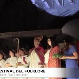 Festival del folklore, in scena La Traviata di Giuseppe Verdi