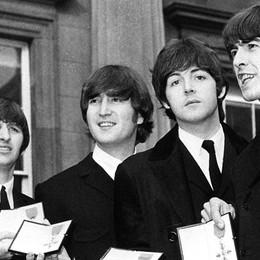 «Help!» compie 50 anni Beatles, mito inossidabile  - Video