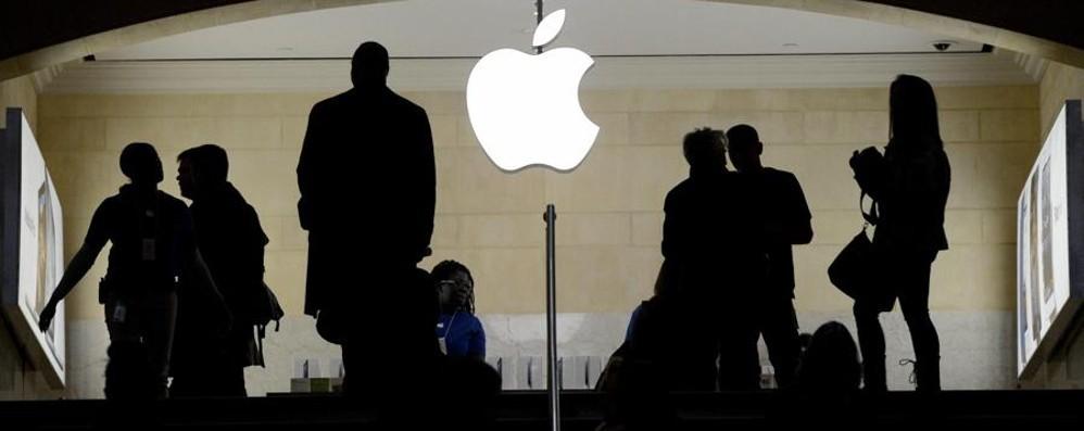 Apple Music in prova gratuita Il 48% ha già smesso di usarlo