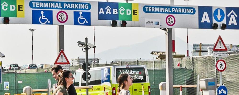 Blu Express sospende i voli Salta il collegamento Orio-Roma
