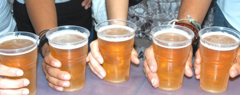 Dopo la Coca-Cola gli effetti della birra Ecco cosa succede dopo averla bevuta