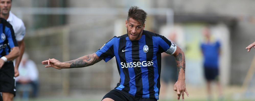 San Siro aspetta l'Atalanta Denis a guidare l'attacco contro l'Inter