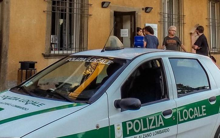 Villa di Serio ed Alzano, è giallo Due anziani accoltellati lo stesso giorno
