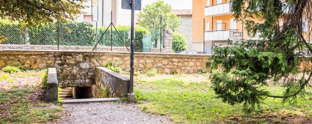 «Villa di Serio, nuove telecamere dopo l'aggressione agli anziani»
