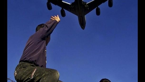 Turchia, presto raid anti-Isis con Usa