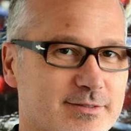Fatale un malore in Trentino Muore 47enne dirigente Radicifil