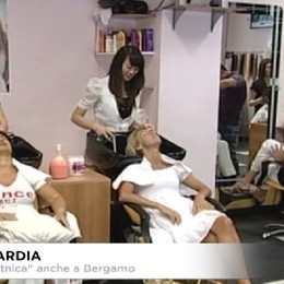 Lombardia, anche a Bergamo piega sempre più etnica