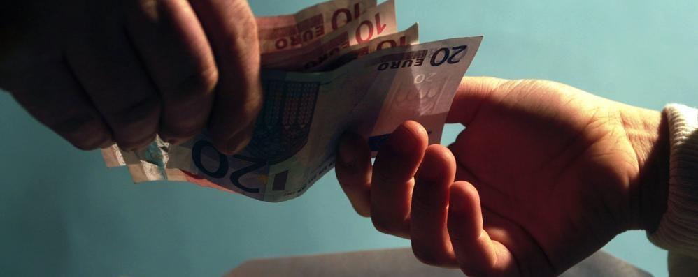 Usura, 31 istanze presentate in un anno Molti i procedimenti contro le banche
