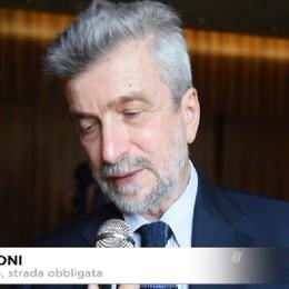 Damiano su pensioni: Governo obbligato ai rimborsi.