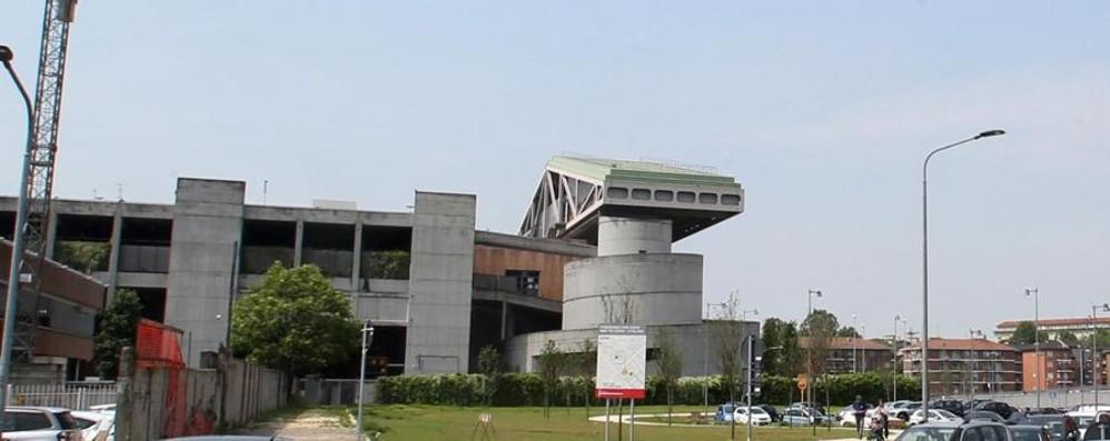 Dietrofront dell'Ac Milan al Portello Per Vitali ora nuove possibilità
