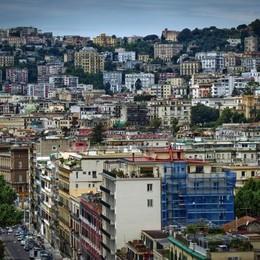 Casa, dolce (e soprattutto cara) casa In Italia 42,1 miliardi in tasse nel 2014