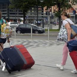 Fate scambi di casa o affittate a turisti? Una riforma per far rispettare le regole