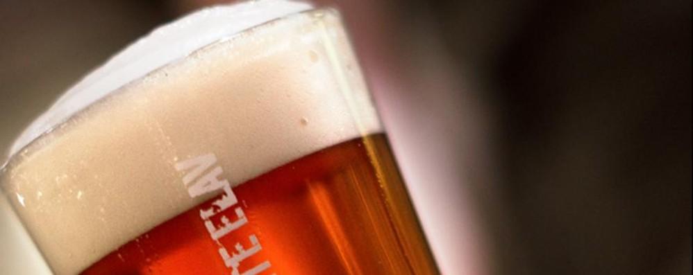 Fa caldo? Beviamoci sopra Cresce il consumo della birra