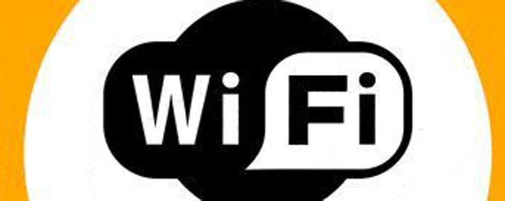 Preparatevi ad un mondo senza fili «Tra 10 anni sarò tutto wireless»