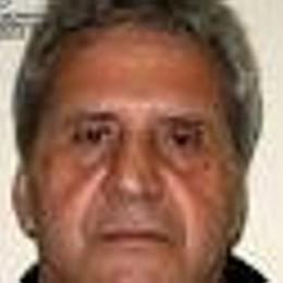 Trafficante della droga rimpatriato Di Brembate, sconterà 26 anni di carcere