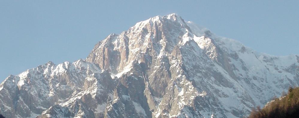 Monte Bianco, la prima ascensione Google celebra i 229 anni - Video