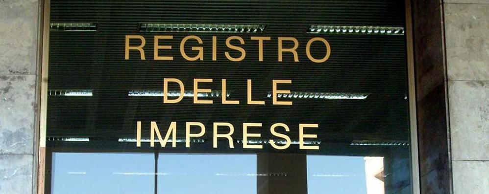 Fare impresa, Bergamo scivola giù Dalla 15ª alla 18ª posizione in Italia