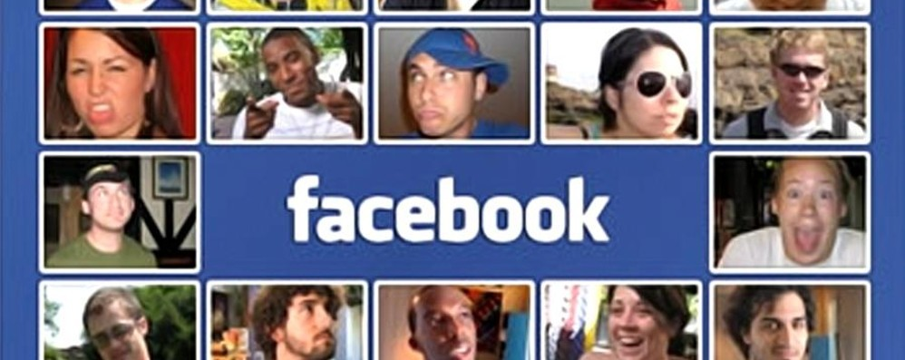 Chi siete per Facebook? Ve lo dice un software - La prova