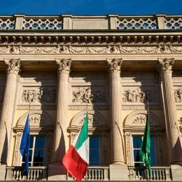 Il Viminale taglia 23 prefetture Sondrio sarà accorpata a Bergamo