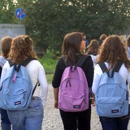 Scuola, la Lombardia non fa ricorso L'ira grillina. Aprea: «Avremmo perso»