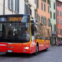 Settimana europea della Mobilità Semafori intelligenti per l'«onda verde»