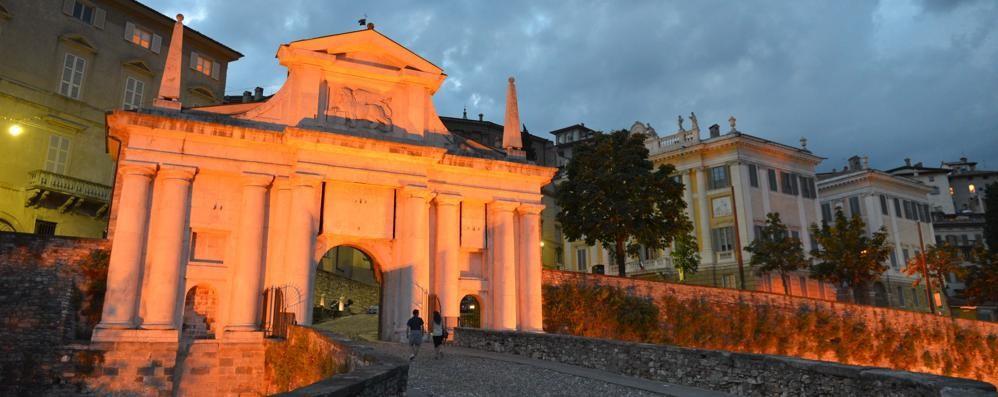 Le Mura venete patrimonio Unesco Firmano anche il Friuli e Palmanova