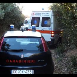 Maltempo: Piacenza,trovato corpo vittima
