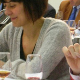 Conoscere il vino: assaggiatori in 18 lezioni