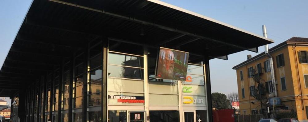 Palafrizzoni, in vendita nuovi alloggi E all'Urban Center va BergamoScienza