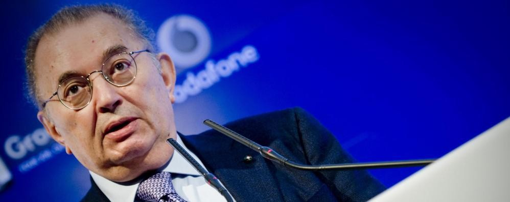 Squinzi: «Ridare lavori agli italiani» Tra gli under 25 disoccupazione al 40%