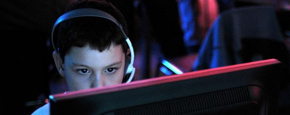 Stop ai videogames violenti Proposta di legge alla Camera
