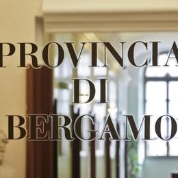 Rimborsi disabili: Provincia nei guai Deve ai Comuni 16,1 milioni di euro