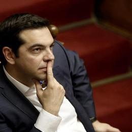 C'era una volta  la Grecia