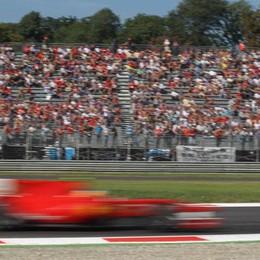 Maroni: «Settanta milioni per Monza Domenica al Gp lo dirò a Ecclestone»