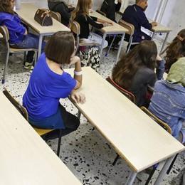 Scuola, da Sud a Nord solo in 7.000  «Fermato il precariato». Sindacati scettici