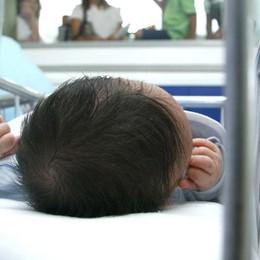 Arriva un bebè? Stop burocrazia Con «Icaro» tutte le pratiche in un clic