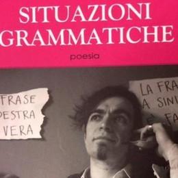 Situazioni grammatiche Luise e l'arte del fraintendimento